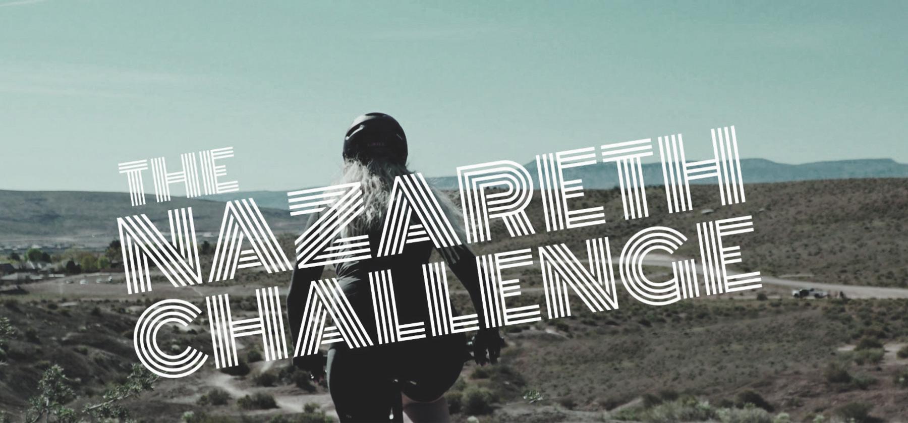 Postponement of the Nazareth Challenge